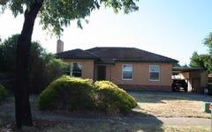 18 Bloomfield Crescent, Elizabeth Downs SA