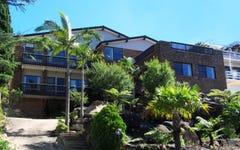 146 Koola Ave, East Killara NSW