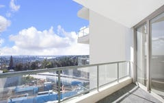 32/257 Oxford Street, Bondi Junction NSW
