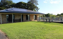 14 Silky Oak Drive, Nahrunda QLD