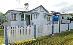 82 Kroombit Street, Biloela QLD