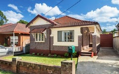 9 Llangollan Avenue, Enfield NSW