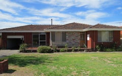 34 Russell Road, Madeley WA