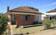 168 Goonoo Goonoo Road, Tamworth NSW