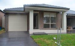 34 Birdwalton Avenue, Middleton Grange NSW