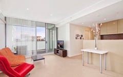 513/1 Bruce Bennetts Place, Maroubra NSW
