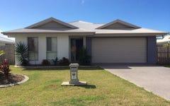 6 Moreton Drive, Rural View QLD