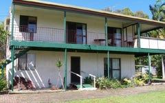 40 Crest Haven, Lamb Island QLD