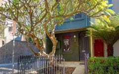 2 Hopewell Street, Paddington NSW