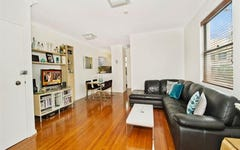 2/206 Alison Road, Randwick NSW