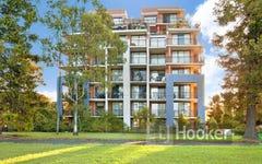 105/19-21 Good Street, Westmead NSW
