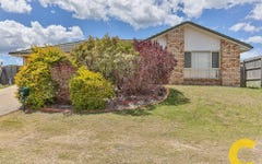 20 Parkview Street, Morayfield QLD