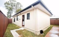 20.a Munyang Street, Heckenberg NSW