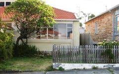 29 The Corso, Maroubra NSW