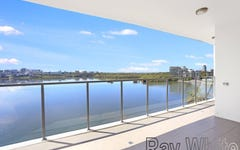 23 The Promenade, Wentworth Point NSW