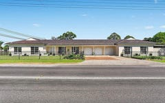 286A Fourth Avenue, Austral NSW