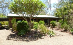 78 Commodore Drive, South Bingera QLD