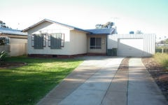 23 Whitsbury Rd, Elizabeth North SA