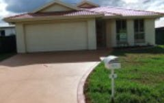 3 (lot 56) Shortland Drive, Rutherford NSW