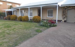 69 Murray ave, Renmark SA