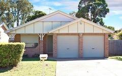 83 Copeland Rd, Emerton NSW