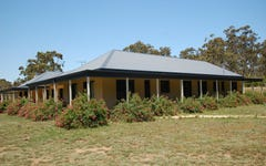 1108 Braidwood Road, Boro NSW