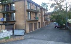 8/28 Luxford Road, Mount Druitt NSW