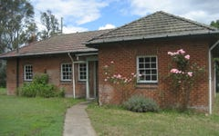 Lot 2 Government Road, Cessnock NSW