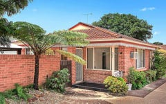 1/37 Webb Road, Booker Bay NSW