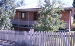 22 Forth Road, Don TAS