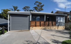 74 Barker Ave, San Remo NSW