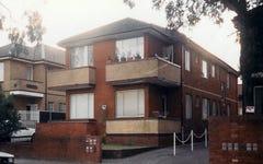 6/281 Lakemba St, Lakemba NSW