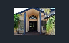 14 Neisler Court, Kawungan QLD