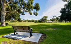 6 Riverview Road, East Victoria Park WA