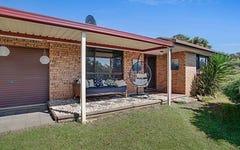 7 Antoinette Avenue, Narellan Vale NSW
