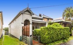 180 Denison Street, Hamilton NSW