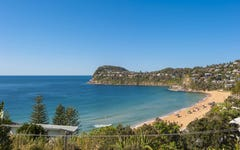 246 Whale Beach Road, Whale Beach NSW