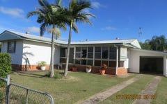 32 Victoria St, Biggenden QLD