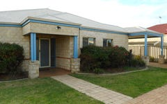 B/10 Beaufort Crescent, West Busselton WA