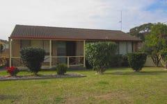 3 Cooper Grove, Ulladulla NSW