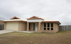 43 Golf View Drive, Boyne Island QLD