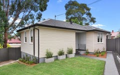 House 31 Shields Street, Marayong NSW
