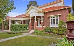 4 Neridah Street, Chatswood NSW