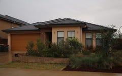 8 Palmer Terrace, Moorebank NSW