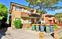 12/108 Victoria Rd, Punchbowl NSW