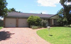 31 St Georges Terrace, Dubbo NSW