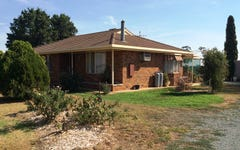 116 Black Culvert Road, Rochester VIC