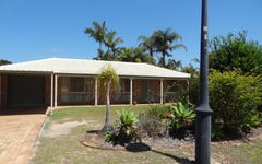 9/53 Windemere Road, Alexandra Hills QLD