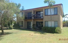 2/106 Woodburn Street, Evans Head NSW