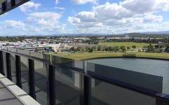 Tower 2/25-31 East Quays Drive, Biggera Waters QLD